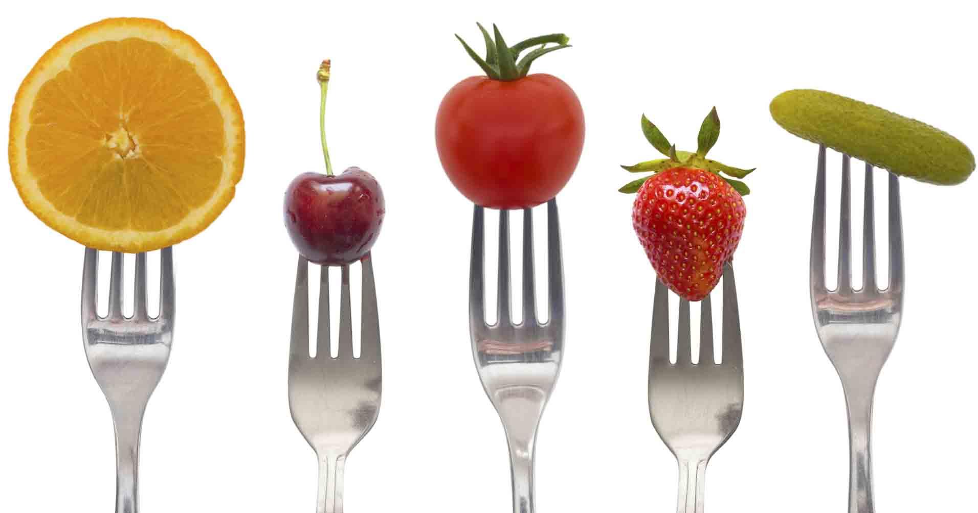 Czy nietolerancję pokarmową można wyczytać z twarzy?