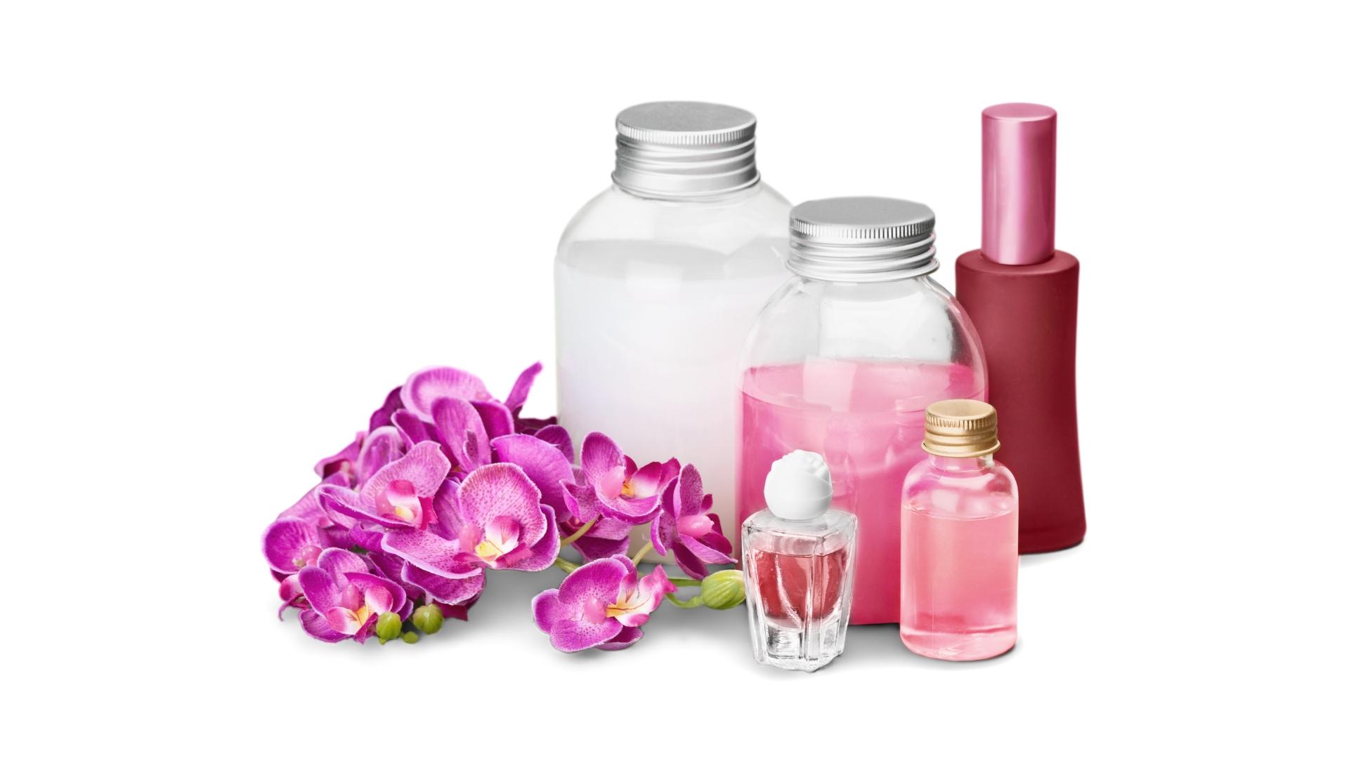 Zoom na składniki w kosmetykach