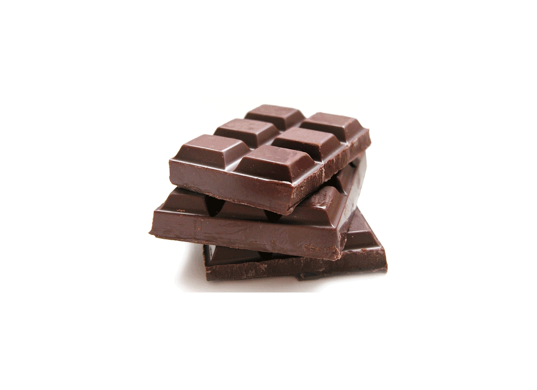 Obalamy mity. Kakao a trądzik.