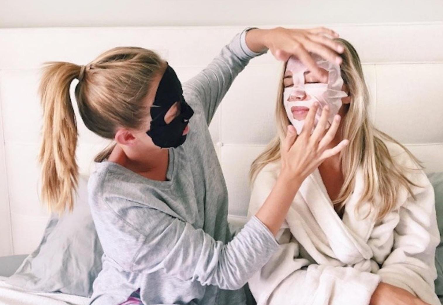 Hity kosmetyczne roku 2018