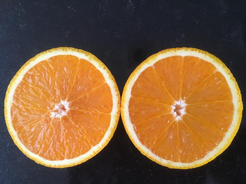 Wpływ witamin na cerę – przegląd