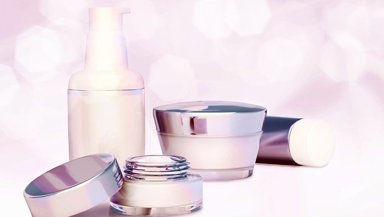 Kosmetyki, które odwadniają skórę!