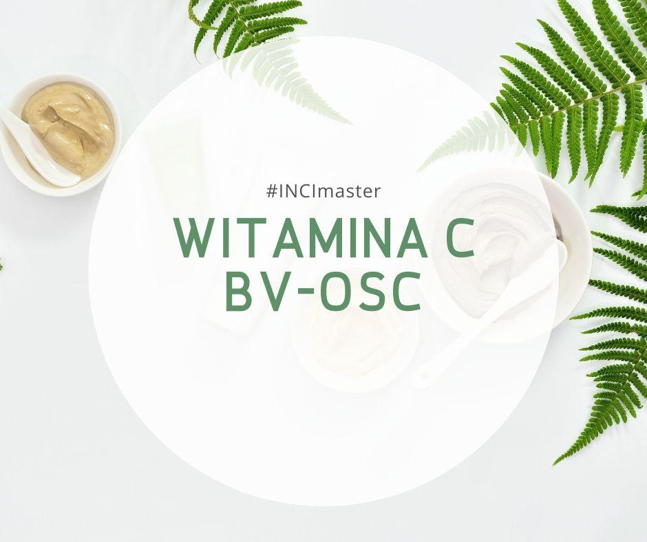 Witamina C BV-OSC